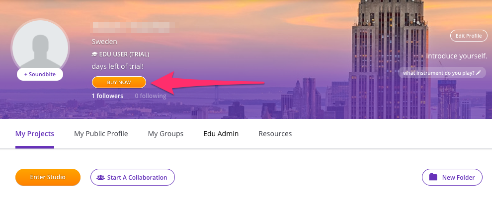 Screenshot_2017-09-01_14_09_29.png